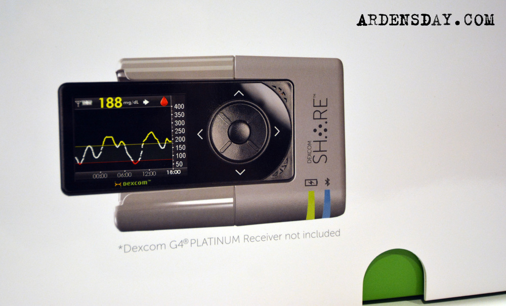Dexcom SHARE unboxing__9665.jpg