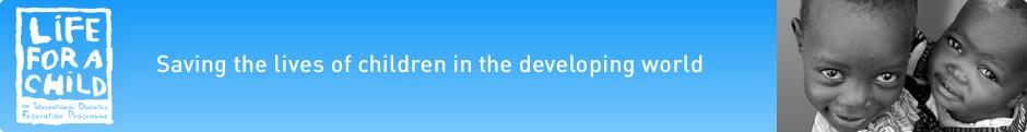 LFAC-web-banner.jpg