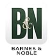 BN_icon.jpg