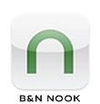 nook_icon.jpg