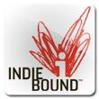 indiebound_icon.jpg