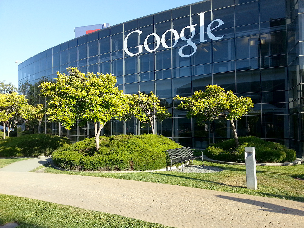 google head office working dexcom announces google collaboration ardens day and the juicebox podcast
