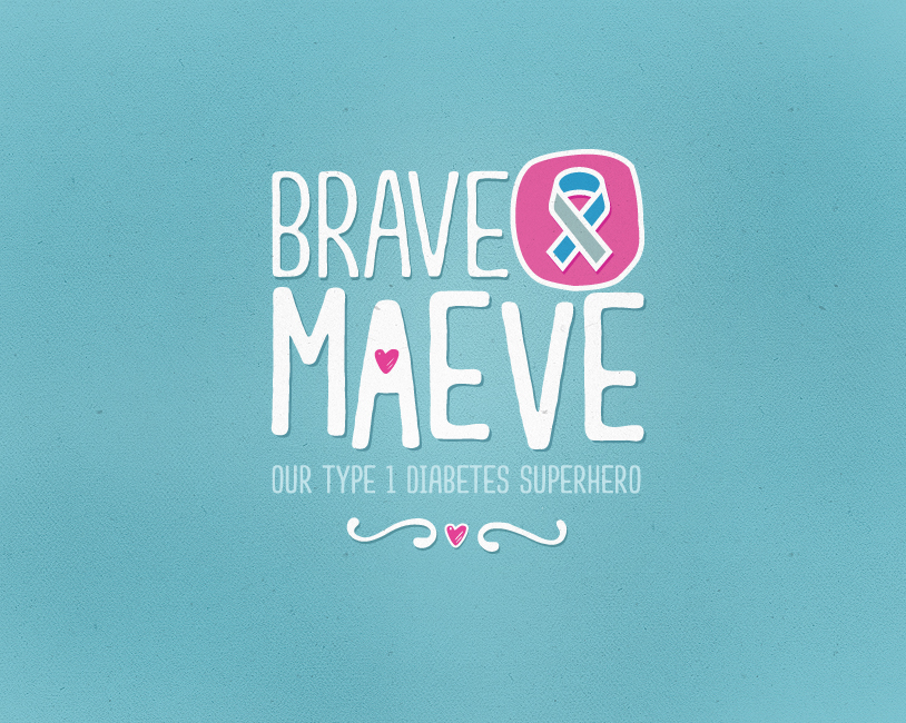 Logo-BraveMaeve-Heart.jpg