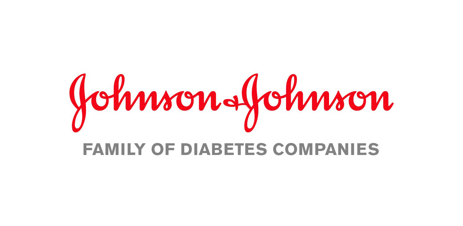 johnson johnson is trying to sell its diabetes care business