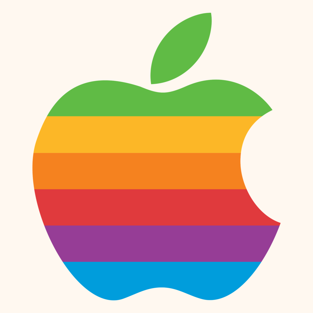 Logo_Apple_color white.png