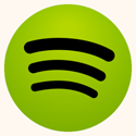 Spotify-logowhite.png