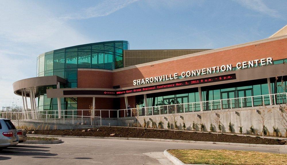 Sharonville_01.jpg