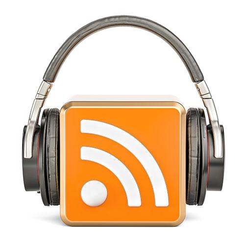 Juicebox Podcast in Diabetes Forecast Magazine!