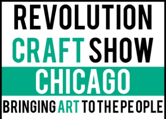 Sunday, November 5, 2017 12:00 - 6:00  Revolution Tap Room, 3340 N. Kedzie Ave.