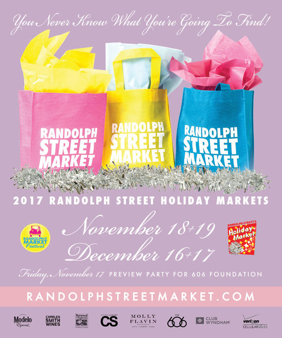 Randolph-Street-Holiday-Markets-2017.jpg