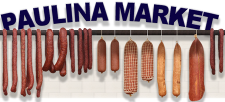 Paulina Market 3501 N Lincoln Ave Chicago, IL 60657