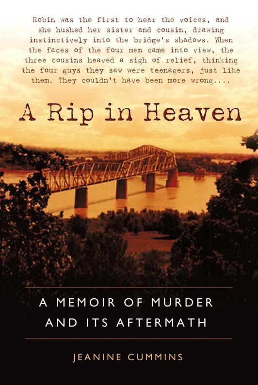 Rip in Heaven.jpg