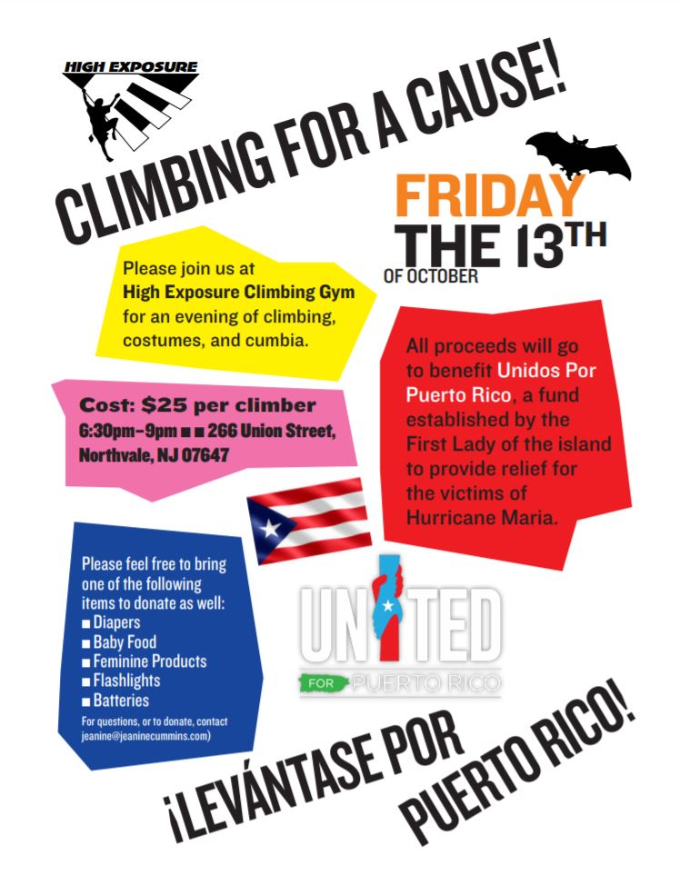Climbing for a Cause Flyer-English.JPG