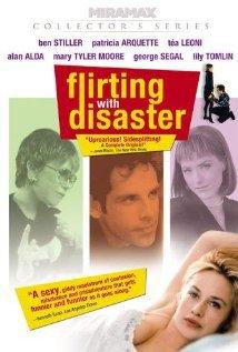 Flirting With Disaster.jpg