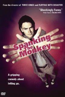 Spanking The Monkey.jpg