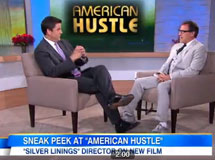 American_Hustle-GMA.jpg
