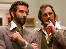 10_best_movies_of_2013.jpg
