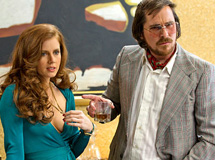 entertainment-weekly_american-hustle_david-o-russell.jpg
