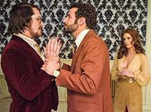 American_Hustle-EW_Review.jpg