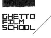 ghetto_film_school_tribute.jpg