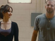 silver-linings-playbook_david-o-russell_huff-post.jpg