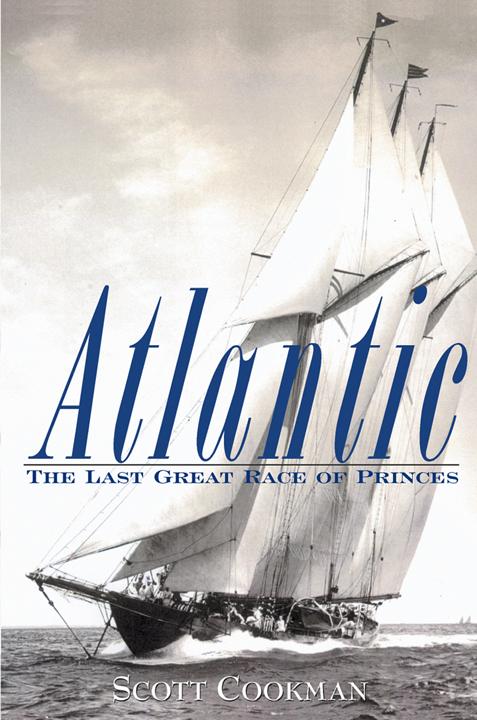 atlantic.b.jpg