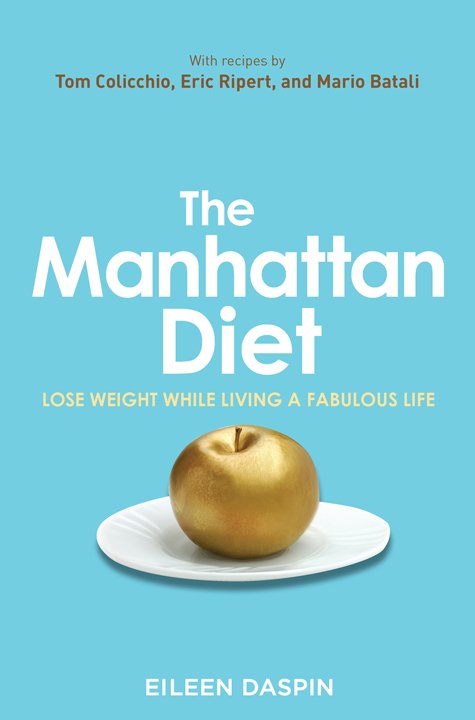 TheManhattanDiet.jpg