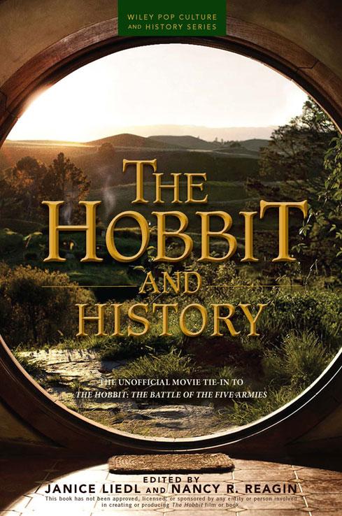 9781118167649_hobbit.jpg