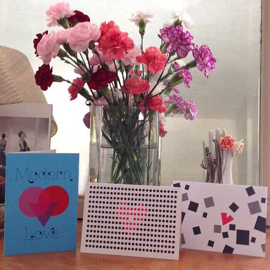 cards.w.flowers.opt.jpg