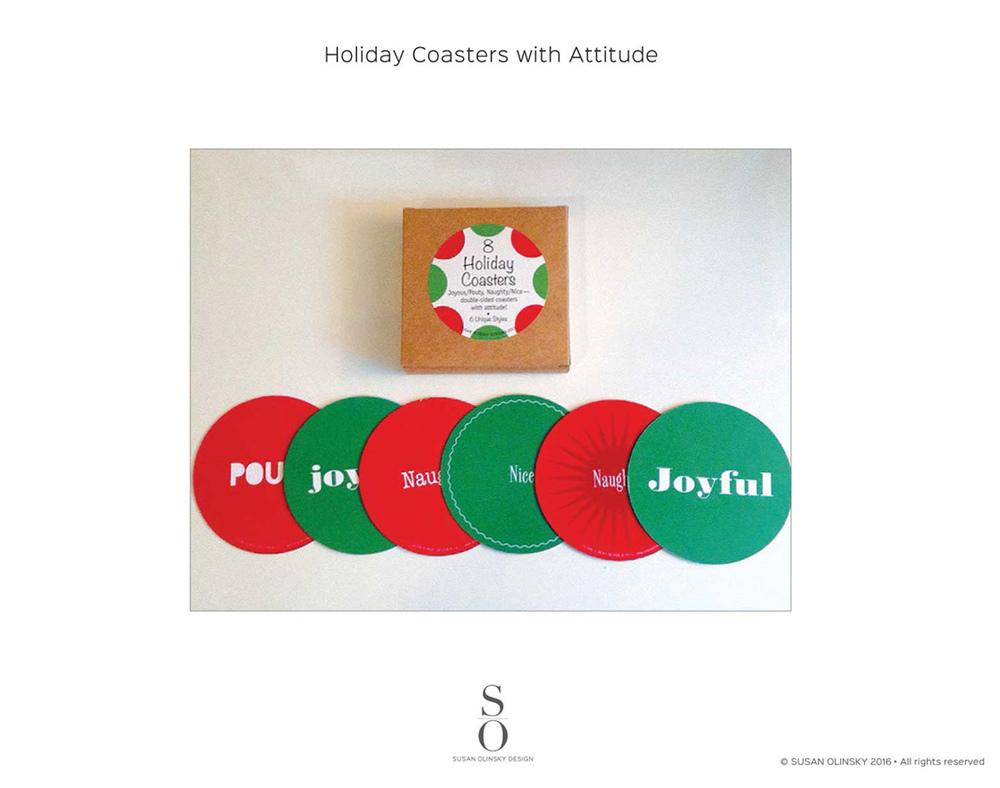 Coasters_web.jpg