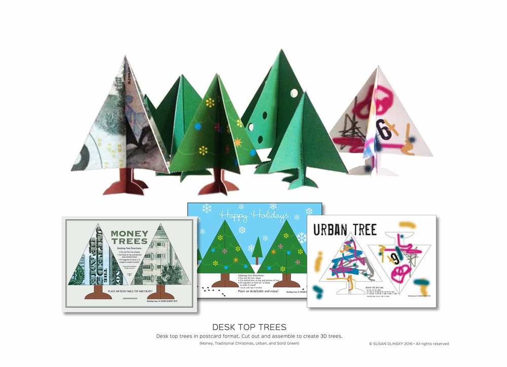 Desktop_trees_web.jpg