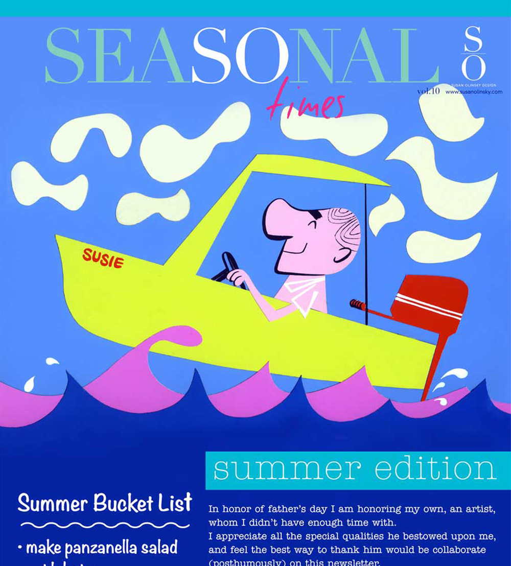 seasonal.vol.10.home.jpg