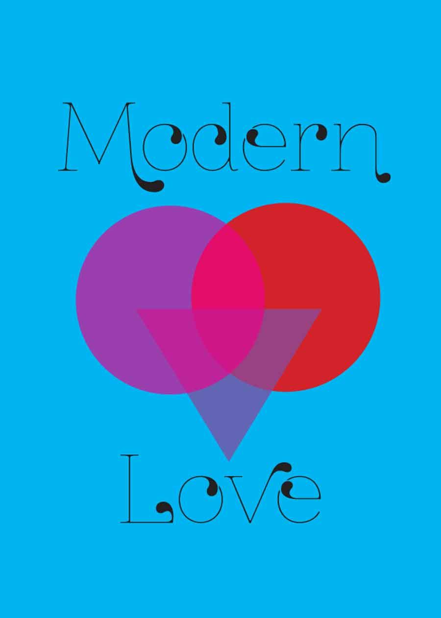modernlove.card.web.jpg