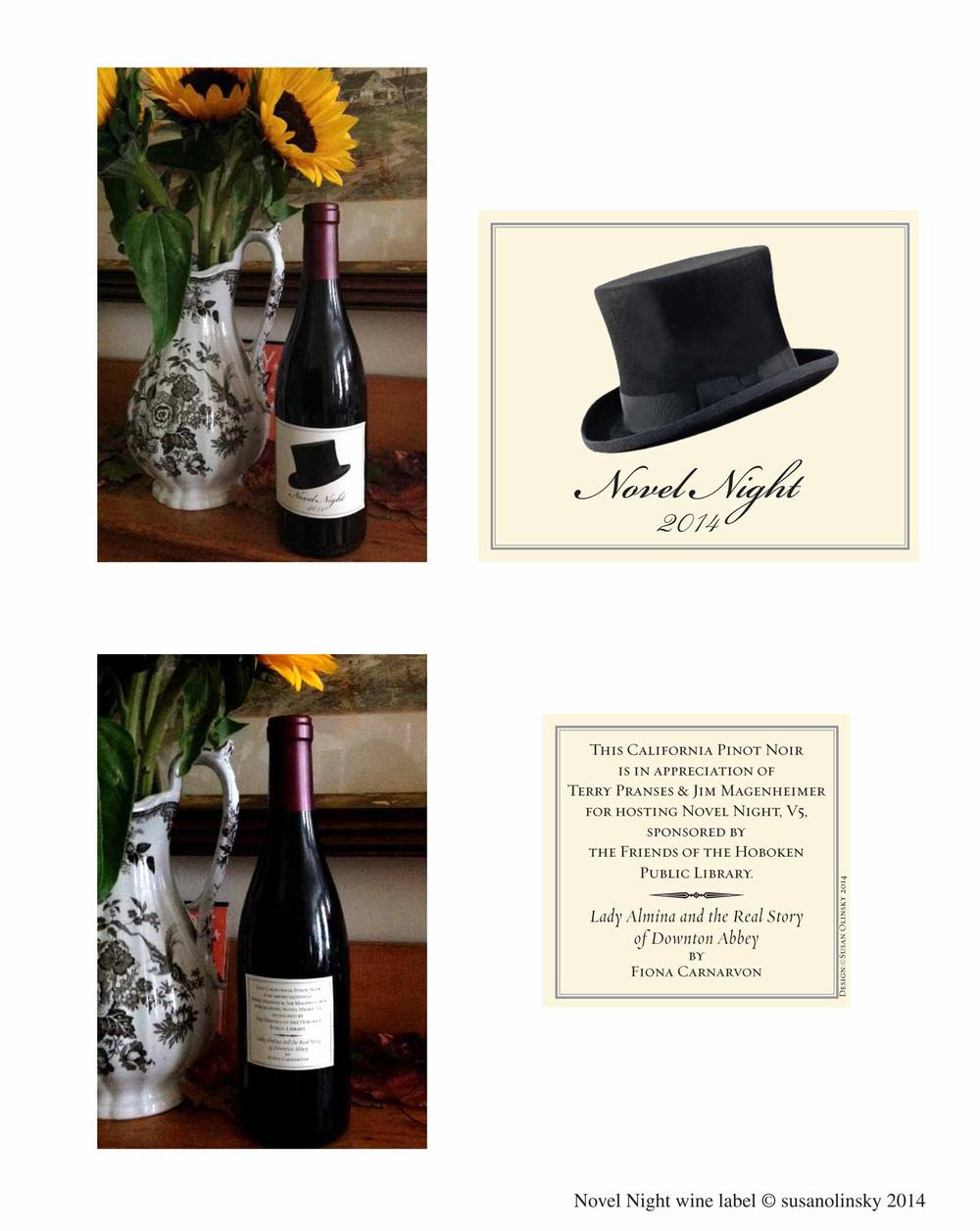 novel_night_2014_label.web.jpg