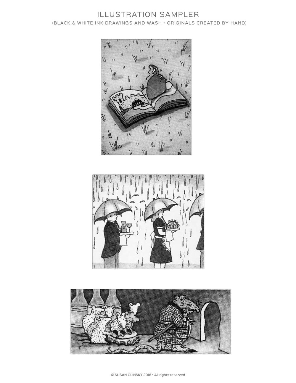 illustration_samples_2016_Page_2 copy.jpg