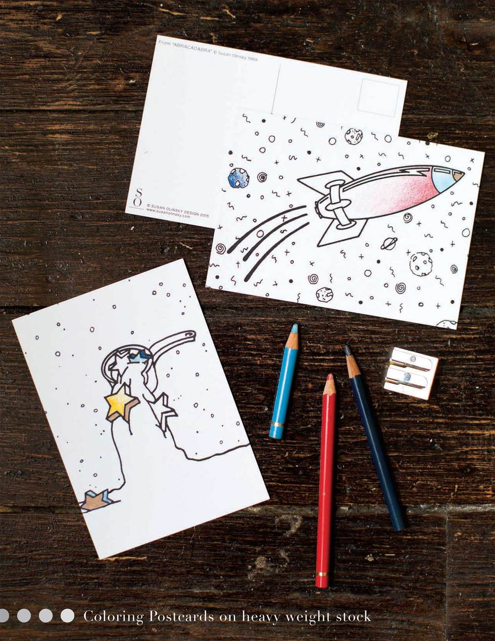 coloring_postcards.sample_2015.opt.jpg