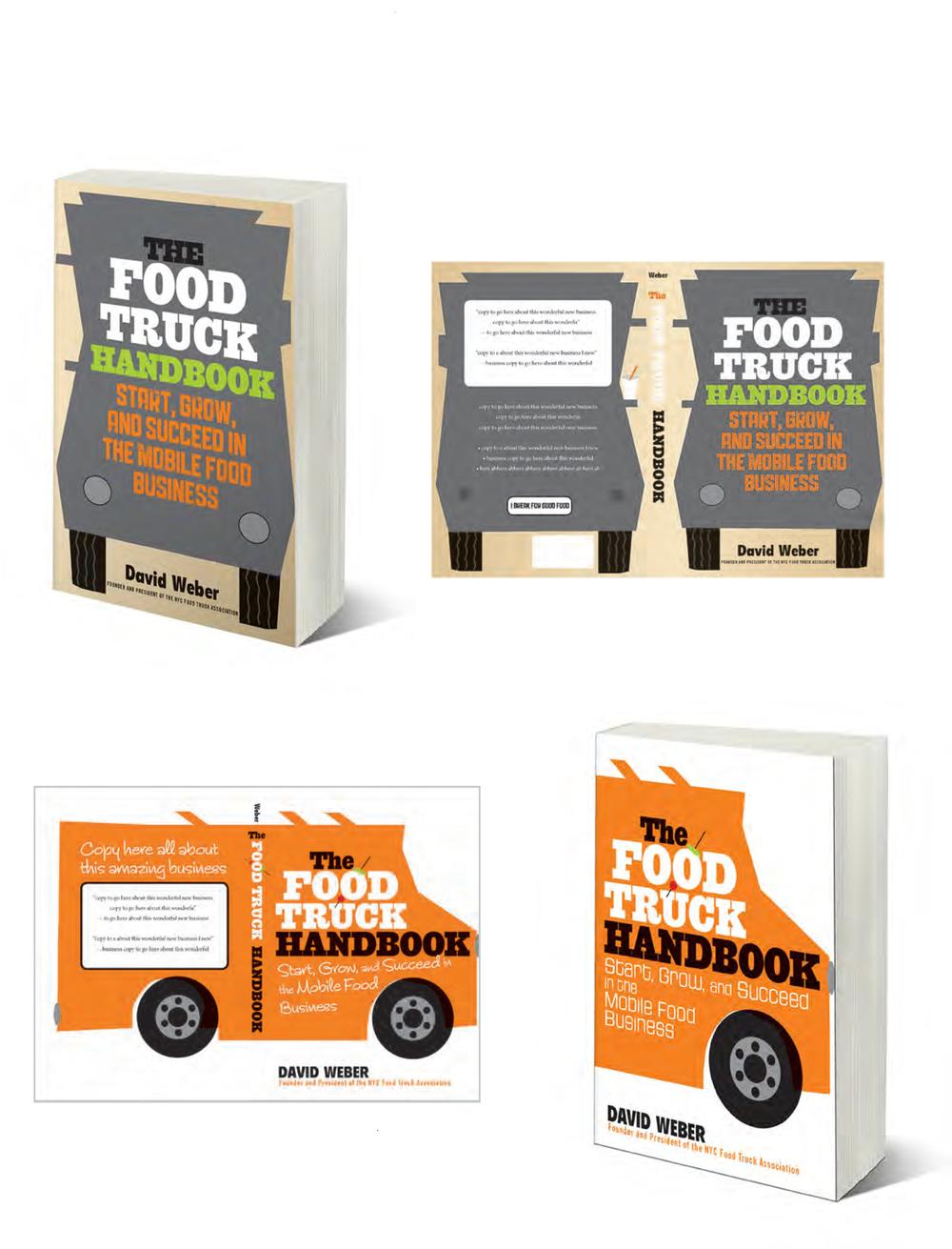 food truck variations copy.jpg