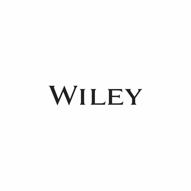 Wiley_Logo.jpg