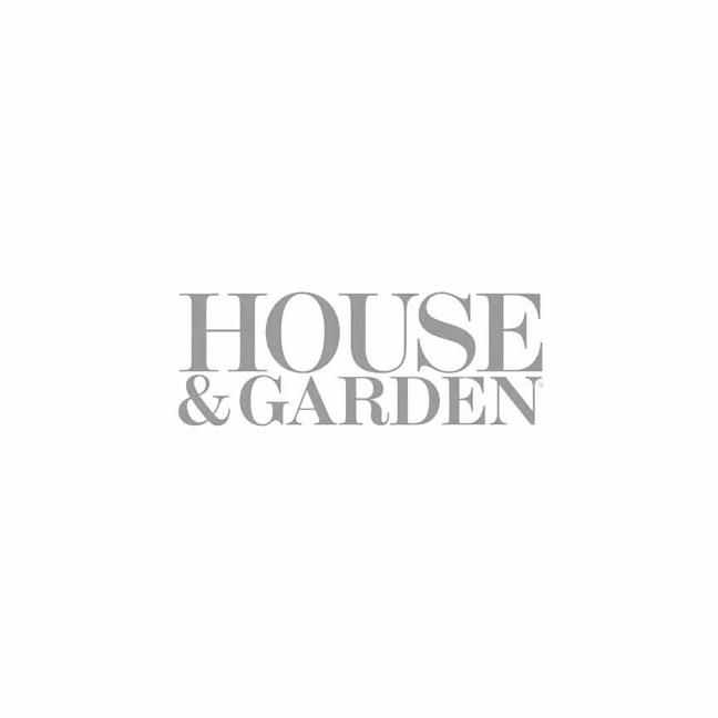 House.Garden.bw.logo.jpg
