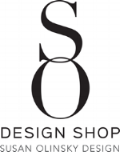 SO.DESIGN.SHOP.LOGO.1.31.18 copy.png