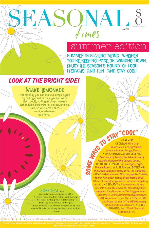 seasonal_summer_vol.22.png