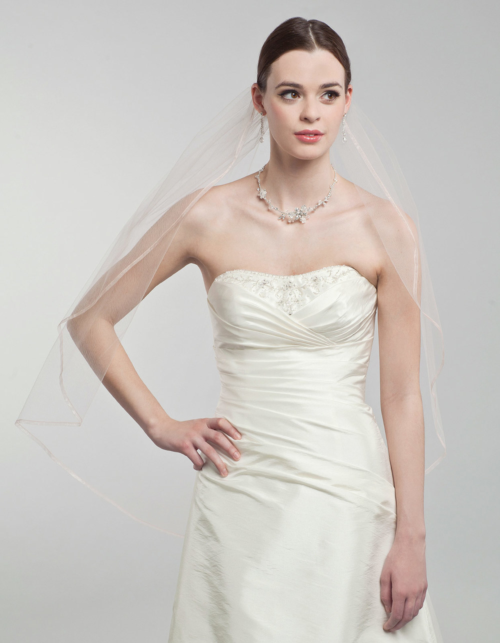 4527762708f4 cheap wedding dresses london ontario - JASMINE BRIDAL