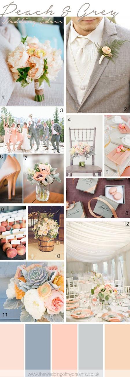spring wedding 4.jpg