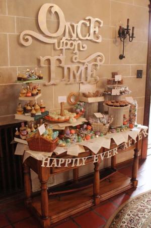 Bridal Inspiration Book Themed Wedding Bridal Shop Wedding