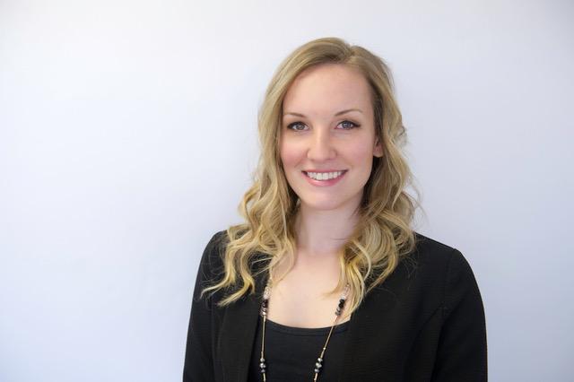 Kassandra Kilback | Wedding Coordinator