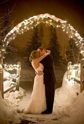 WinterWedding6.jpg