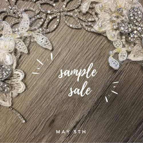 sample sale-2.jpg