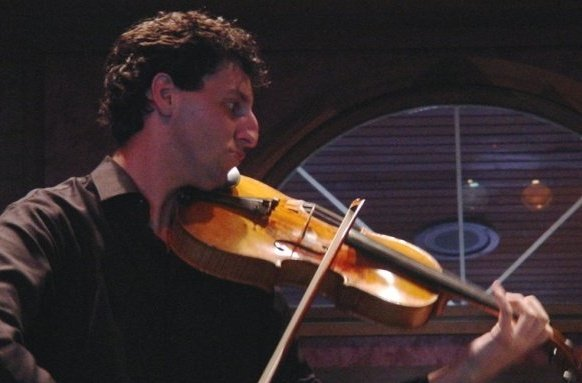Me playing viola.jpg