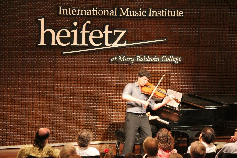Heifetz Concert.jpg