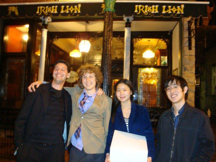 IU Quartet.jpg